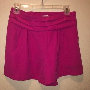 Pants - Forever 21 Shorts